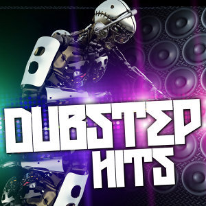 Drum & Bass, Dubstep, Dubstep Kings 歌手頭像
