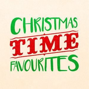 Christmas Favourites, The Christmas Party Singers, Xmas Party Ideas 歌手頭像