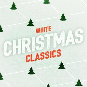Christmas Songs, Kid's Christmas, White Christmas 歌手頭像
