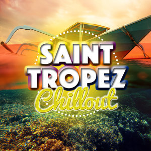 Saint Tropez Radio Lounge Chillout Music Club, Italian Chill Lounge Music DJ, The Lounge Cafe 歌手頭像