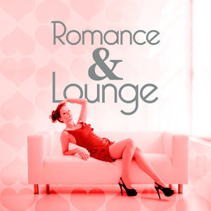 The Piano Lounge Players, Romantic Time 歌手頭像