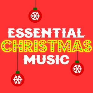 Christmas Music, Christmas Singers, Merry Christmas Party Singers 歌手頭像