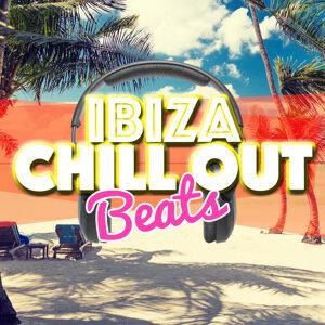 Ibiza Del Mar, Chilled Club del Mar, Ibiza Chill Out 歌手頭像