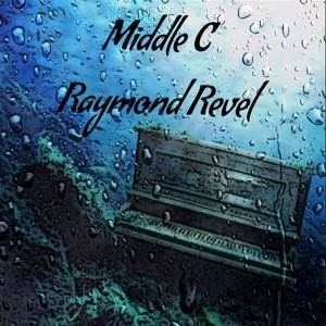 Raymond Revel 歌手頭像