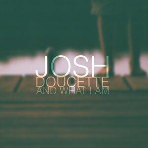 Josh Doucette 歌手頭像