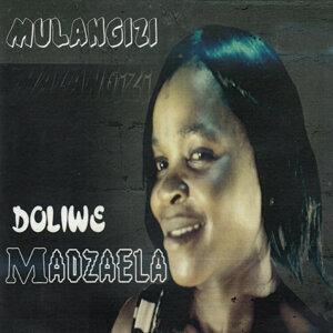 Doliwe Madzaela 歌手頭像