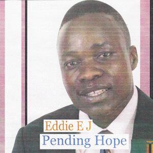 Eddie E J