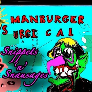 Manburger Surgical