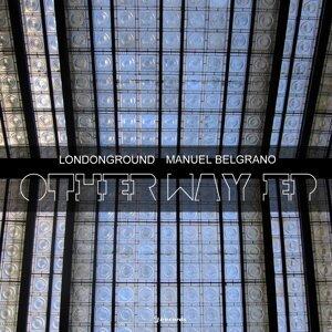 LondonGround, Manuel Belgrano 歌手頭像