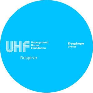 Deephope