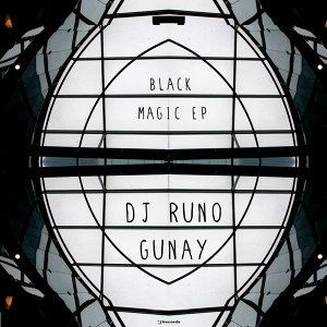 DJ Runo, Gunay 歌手頭像