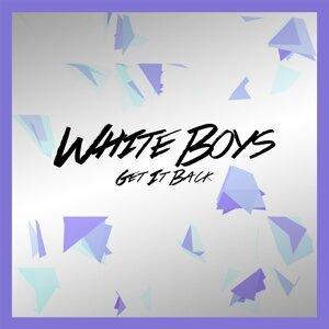 White Boys 歌手頭像