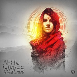 Aeon Waves