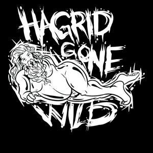 Hagrid Gone Wild 歌手頭像