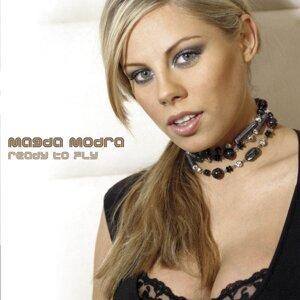 Magda Modra 歌手頭像