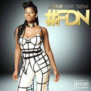 J Pride
