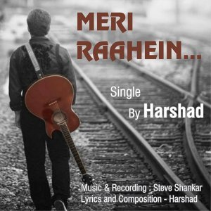 Harshad Soni 歌手頭像