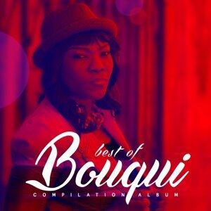 Bouqui 歌手頭像
