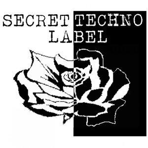 Secret Groovers, Marco Rota, Mous-Teec, DJ Malho 歌手頭像