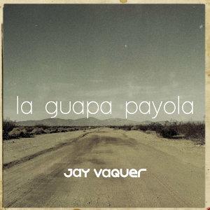 Jay Vaquer 歌手頭像