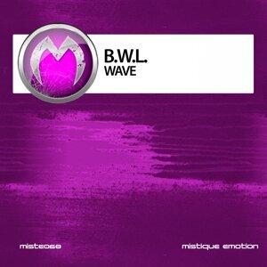 B.W.L. 歌手頭像