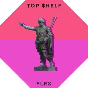Top $helf