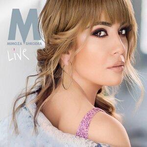 Mimoza Shkodra 歌手頭像