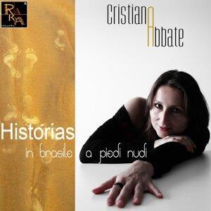 Cristiana Abbate 歌手頭像