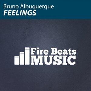 Bruno Albuquerque 歌手頭像