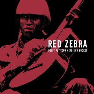 Red Zebra 歌手頭像