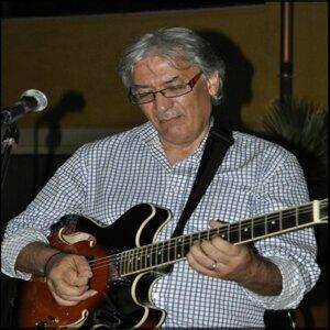 Attilio Rispoli 歌手頭像
