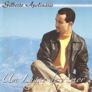 Gilberto Apolinário 歌手頭像