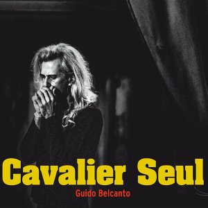 Guido Belcanto 歌手頭像