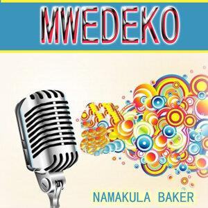 Namakula Baker 歌手頭像