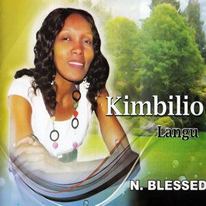 N. Blessed