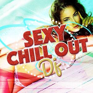 Italian Chill Lounge Music DJ, Sexy Summer Café Ibiza 2011 歌手頭像