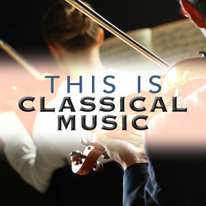 Best Classical Songs, Best of Classical Music Collective, Classical Chillout 歌手頭像