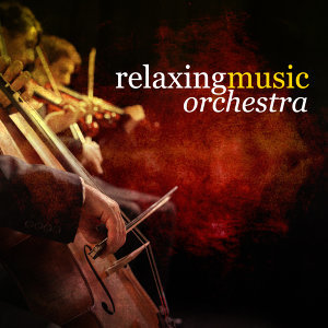 Relaxing Music Orchestra, Reading Music Company 歌手頭像