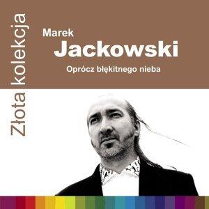 Marek Jackowski 歌手頭像