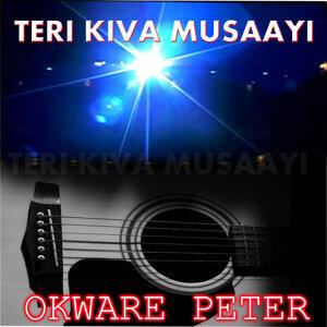 Okware Peter 歌手頭像