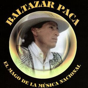 Baltazar Paca 歌手頭像