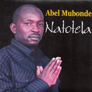 Abel Mubonde 歌手頭像