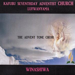 Kafubu Seventhday Adventist Church Lufwanyama 歌手頭像