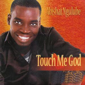 Abishai Ngulube 歌手頭像