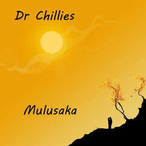Dr Chillies 歌手頭像