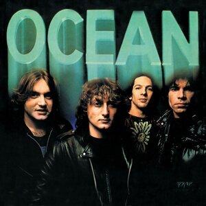 Ocean 歌手頭像