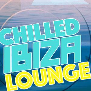 Ibiza Del Mar, Italian Chill Lounge Music DJ 歌手頭像