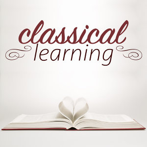 Classical Study Music Ensemble, Romantic Music Ensemble, The Einstein Classical Music Collection for Baby 歌手頭像