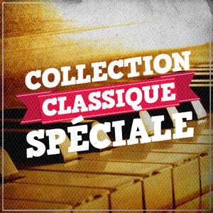Classics for a Rainy Day, Collection Grands Classiques, Musica Romantica Ensemble 歌手頭像