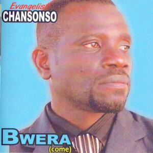 Evangelist Chansonso 歌手頭像